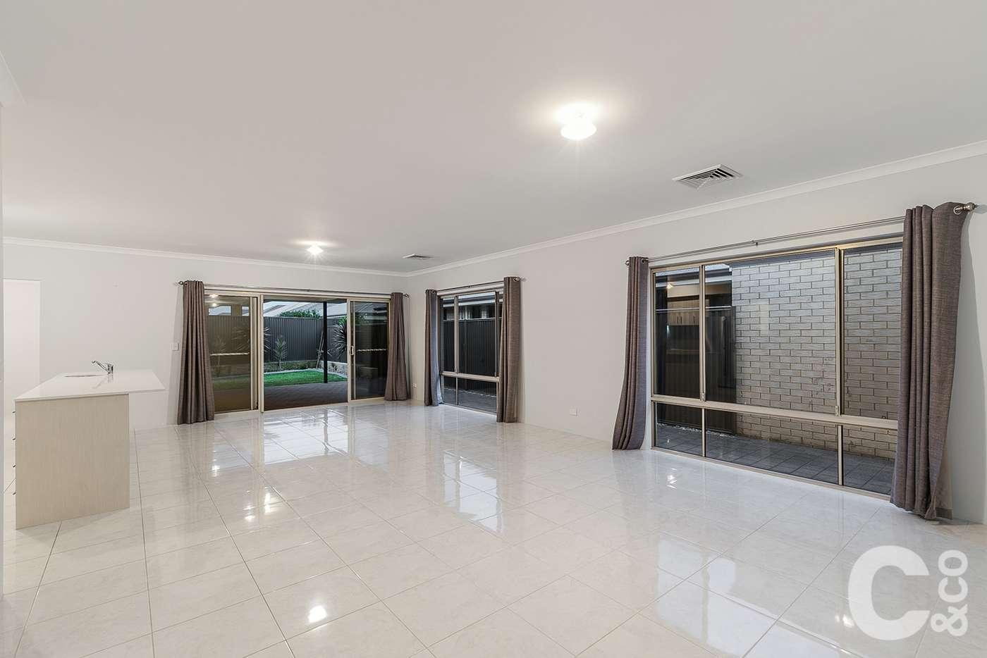 Sixth view of Homely house listing, 11 Daybreak Loop, Wellard WA 6170
