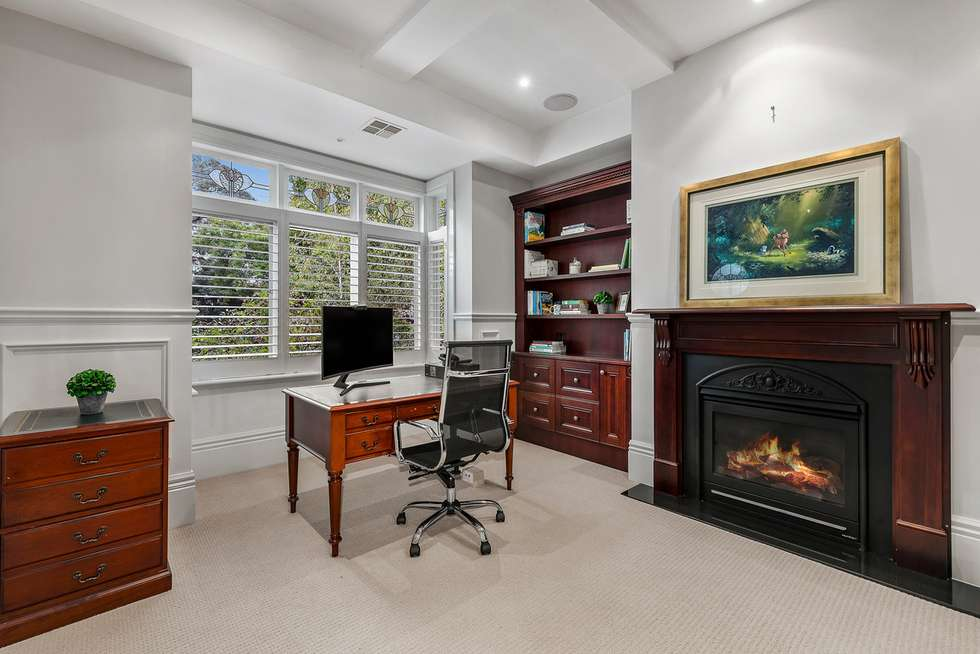 Second view of Homely house listing, 48 Zetland Road, Mont Albert VIC 3127