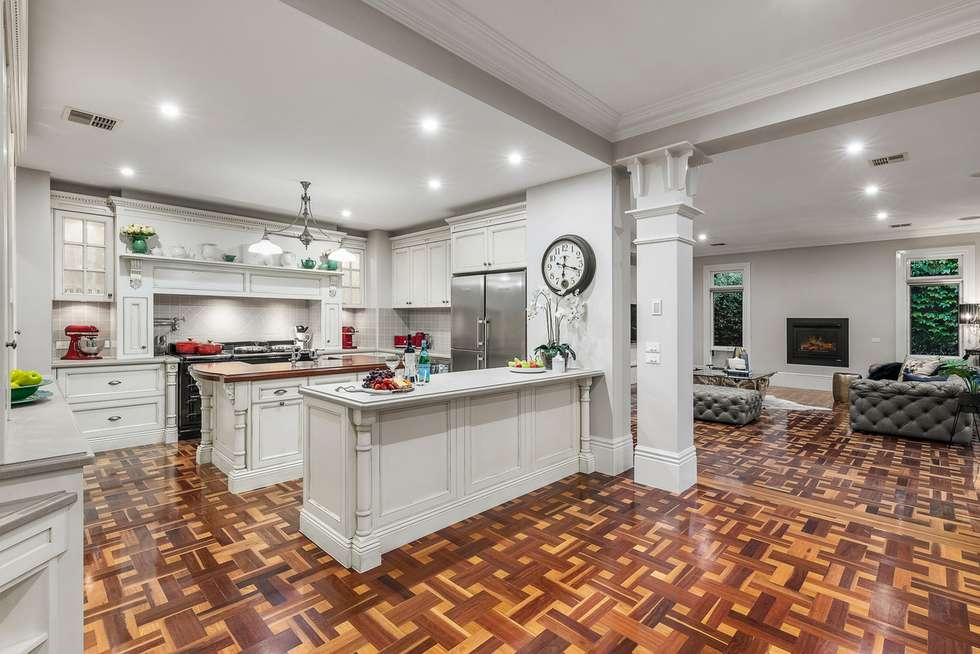 Fourth view of Homely house listing, 48 Zetland Road, Mont Albert VIC 3127
