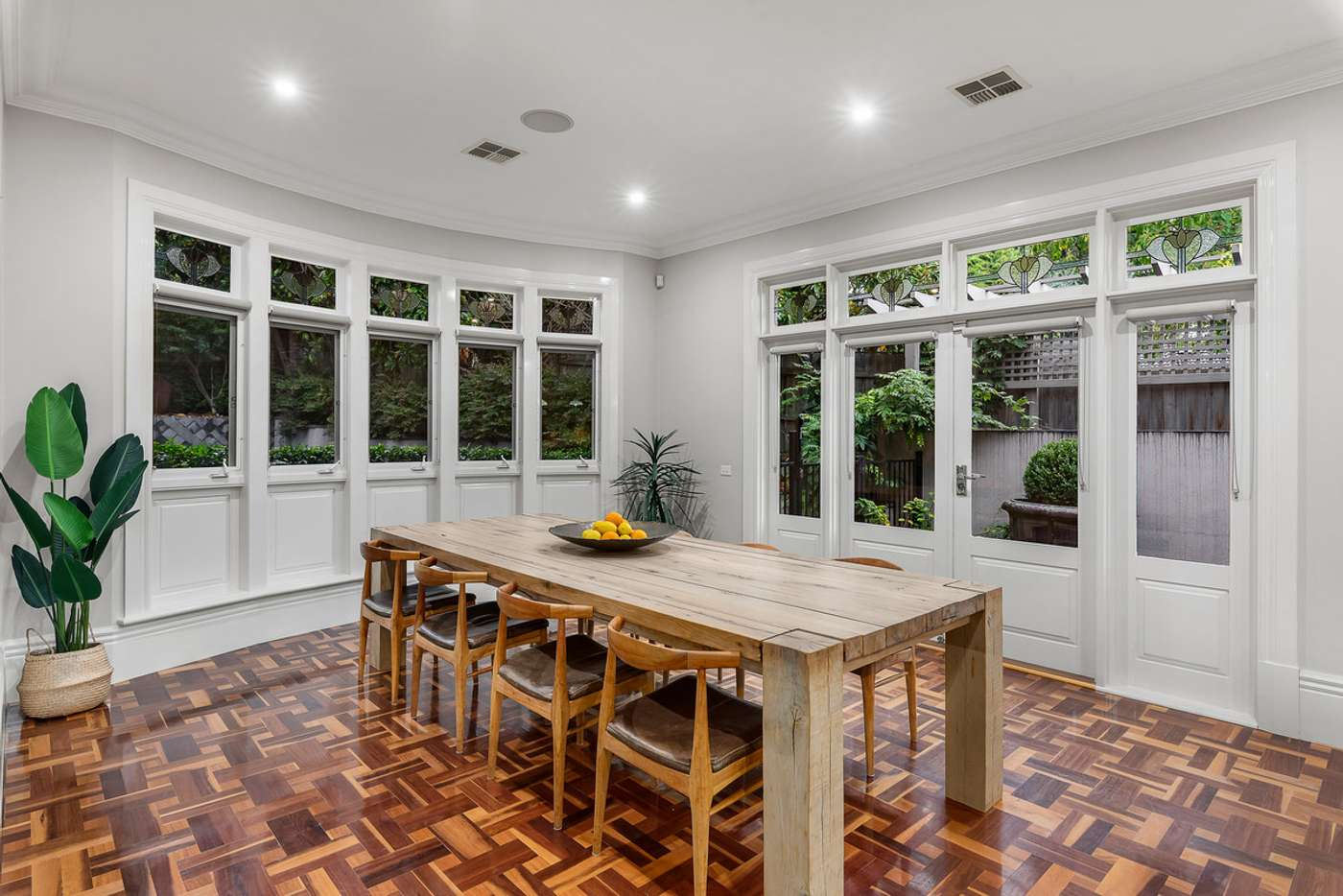 Sixth view of Homely house listing, 48 Zetland Road, Mont Albert VIC 3127