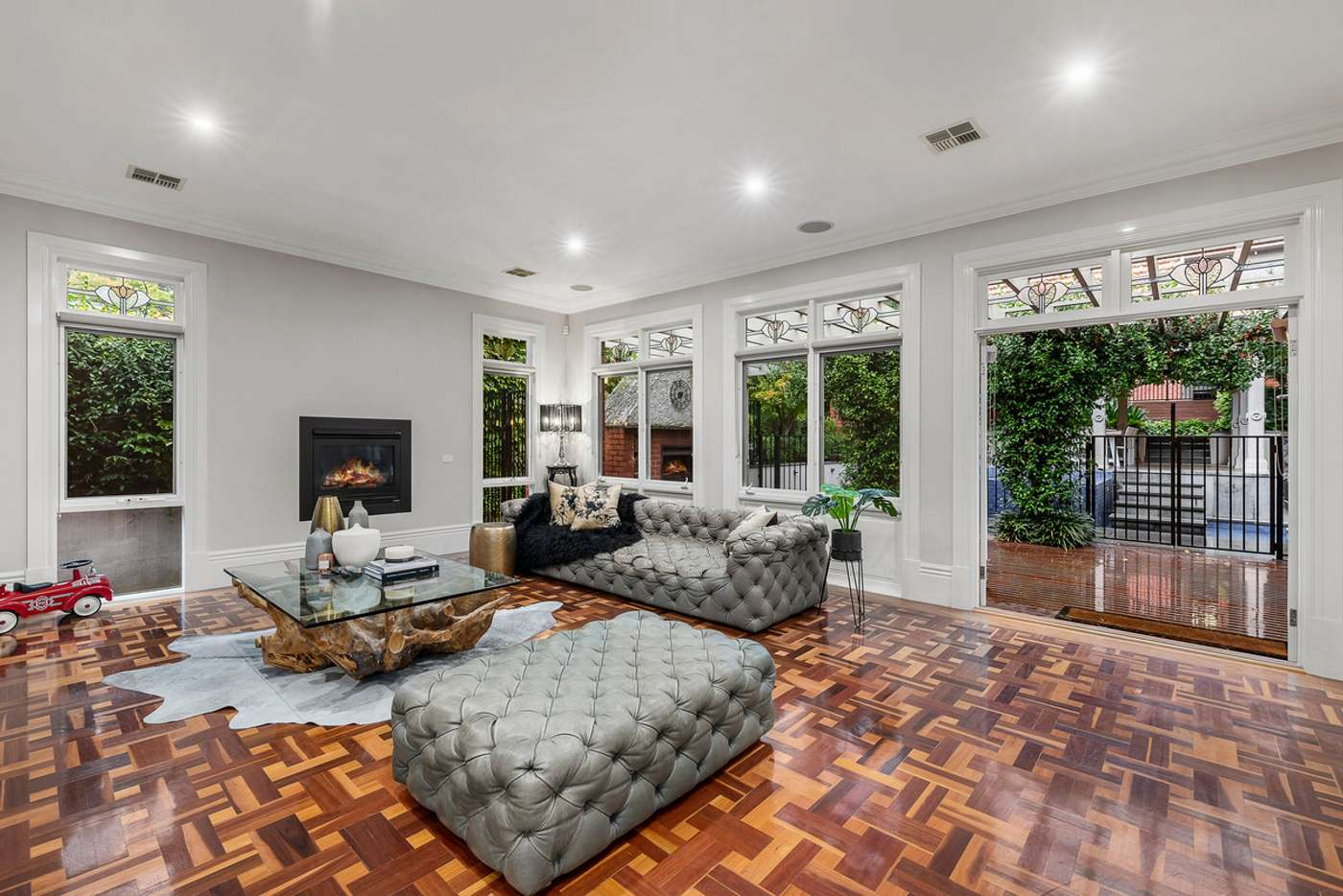 Seventh view of Homely house listing, 48 Zetland Road, Mont Albert VIC 3127