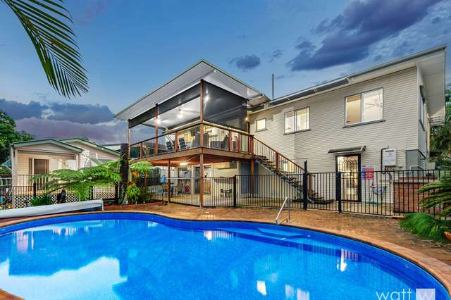 8 Gresford Street, Chermside West QLD 4032