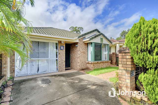 9 Clarence Place, Forest Lake QLD 4078
