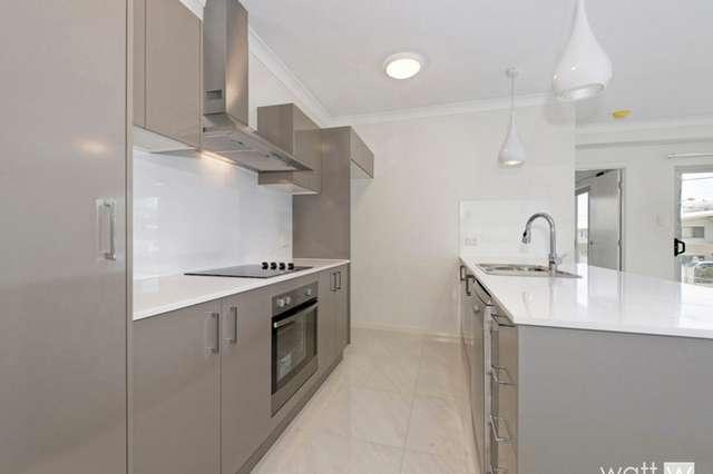 11/11-15 Keats Street, Moorooka QLD 4105