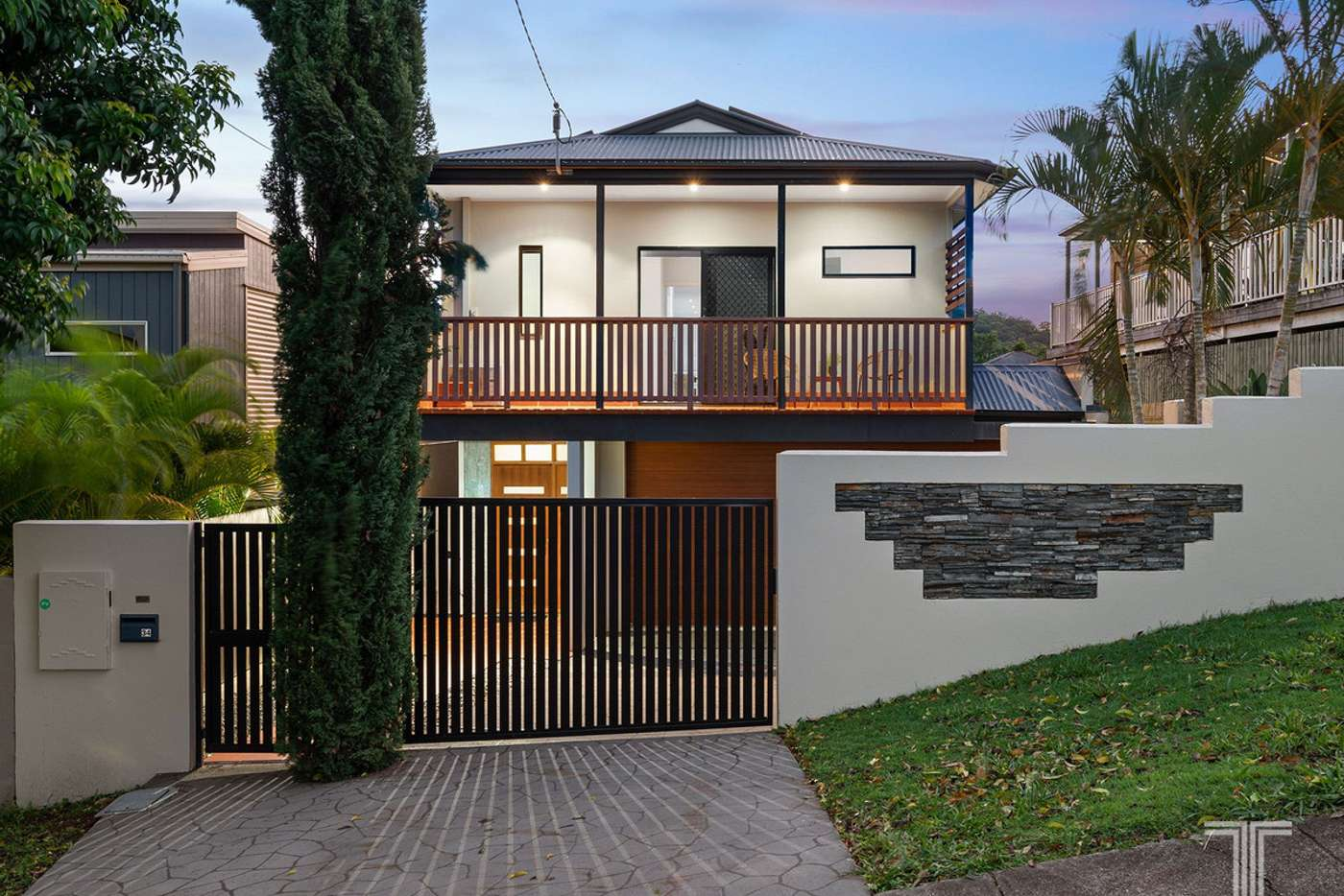 Main view of Homely house listing, 34 Eyre Street, Mount Gravatt East QLD 4122