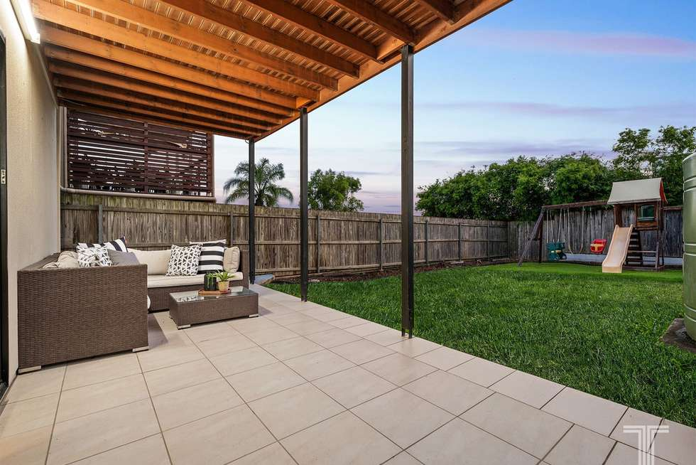 Third view of Homely house listing, 34 Eyre Street, Mount Gravatt East QLD 4122