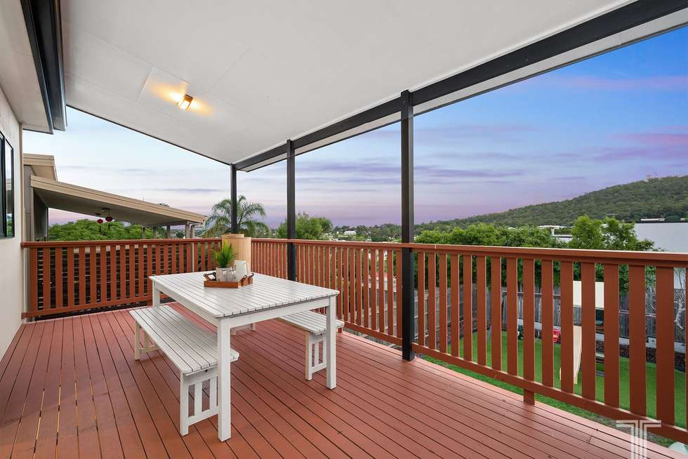 Fourth view of Homely house listing, 34 Eyre Street, Mount Gravatt East QLD 4122