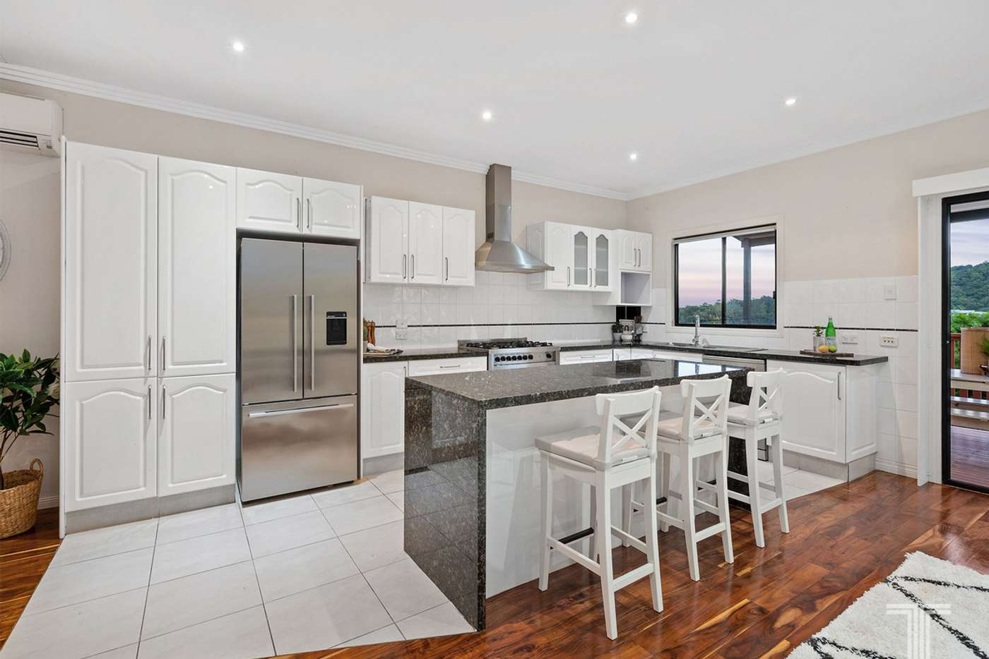 Sixth view of Homely house listing, 34 Eyre Street, Mount Gravatt East QLD 4122