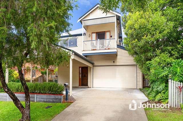 52 Coolana Street, Lota QLD 4179