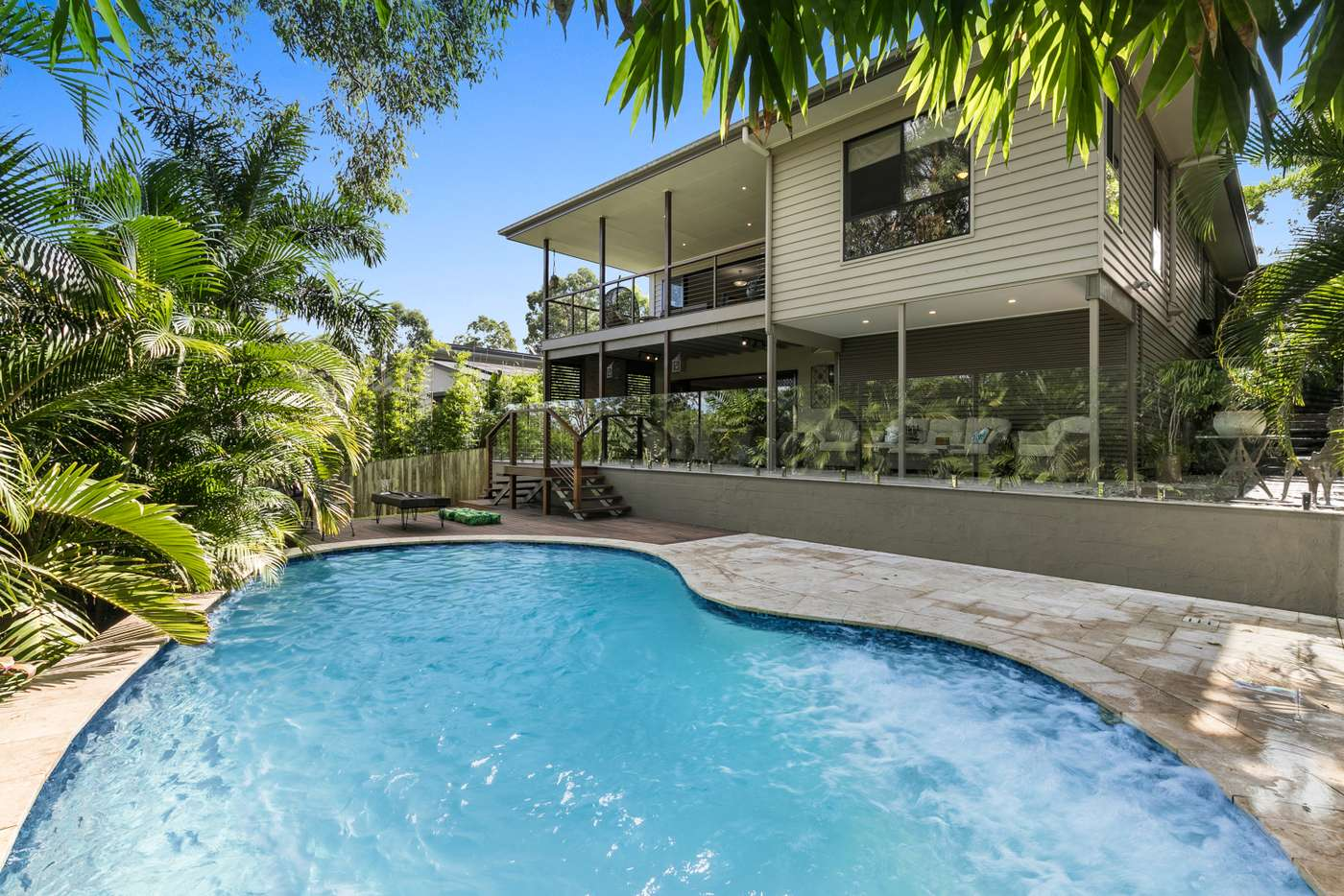 Main view of Homely house listing, 66 Gordon Circuit, Seventeen Mile Rocks QLD 4073
