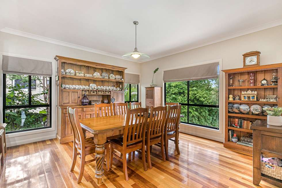 Third view of Homely house listing, 66 Gordon Circuit, Seventeen Mile Rocks QLD 4073