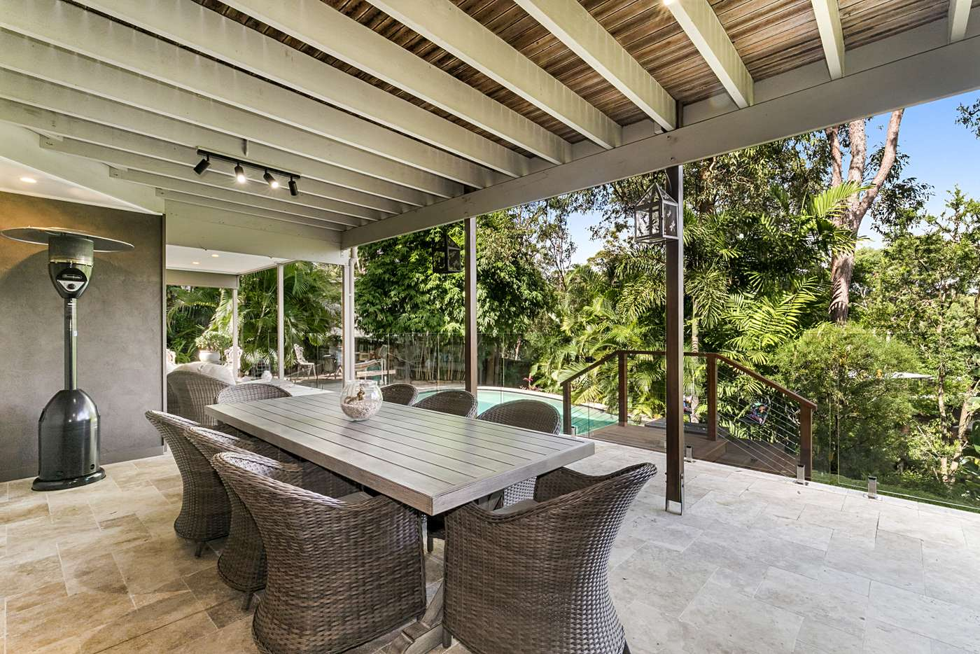 Sixth view of Homely house listing, 66 Gordon Circuit, Seventeen Mile Rocks QLD 4073