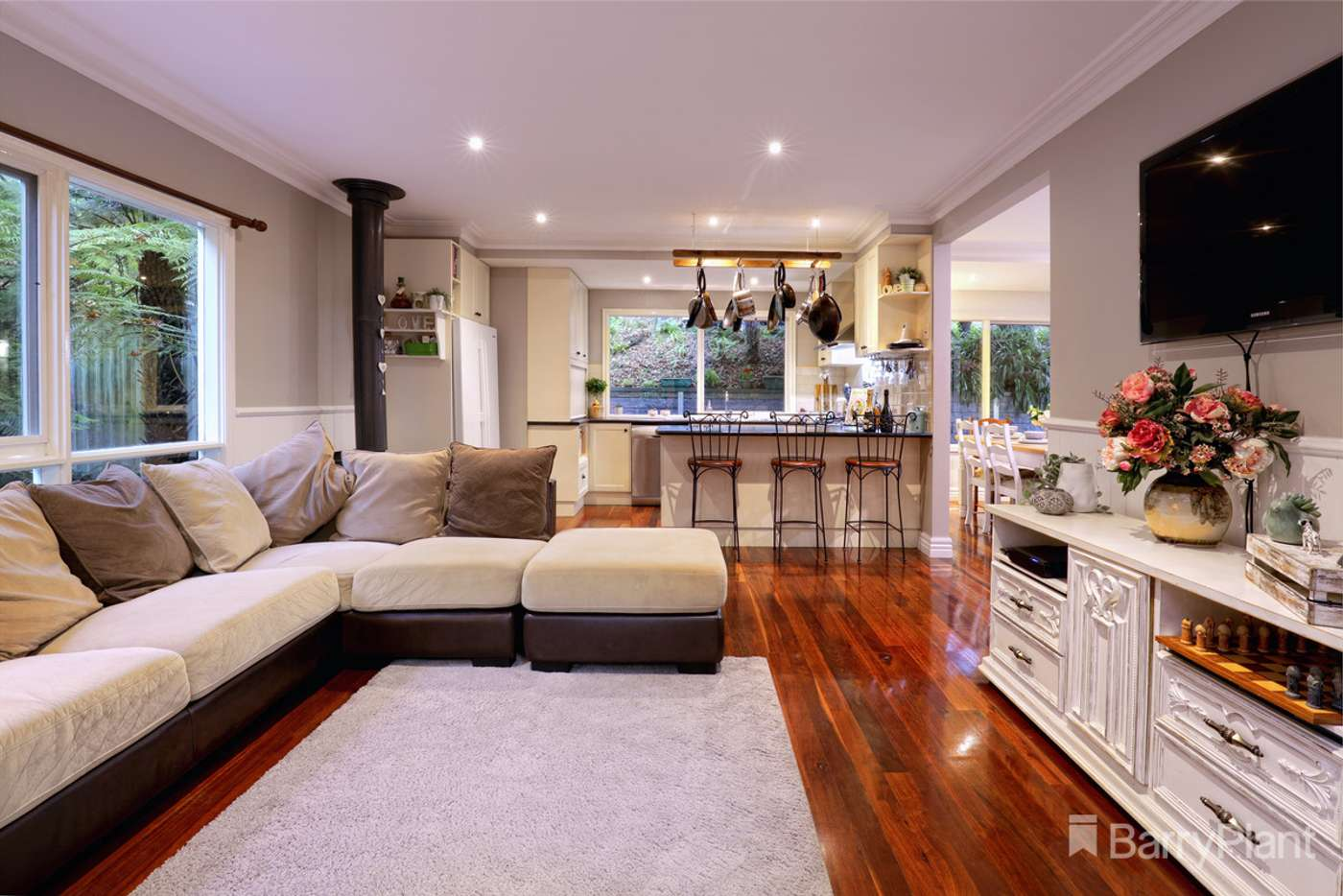 Main view of Homely house listing, 14 Caroline Crescent, Emerald VIC 3782