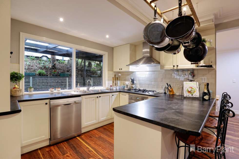 Second view of Homely house listing, 14 Caroline Crescent, Emerald VIC 3782