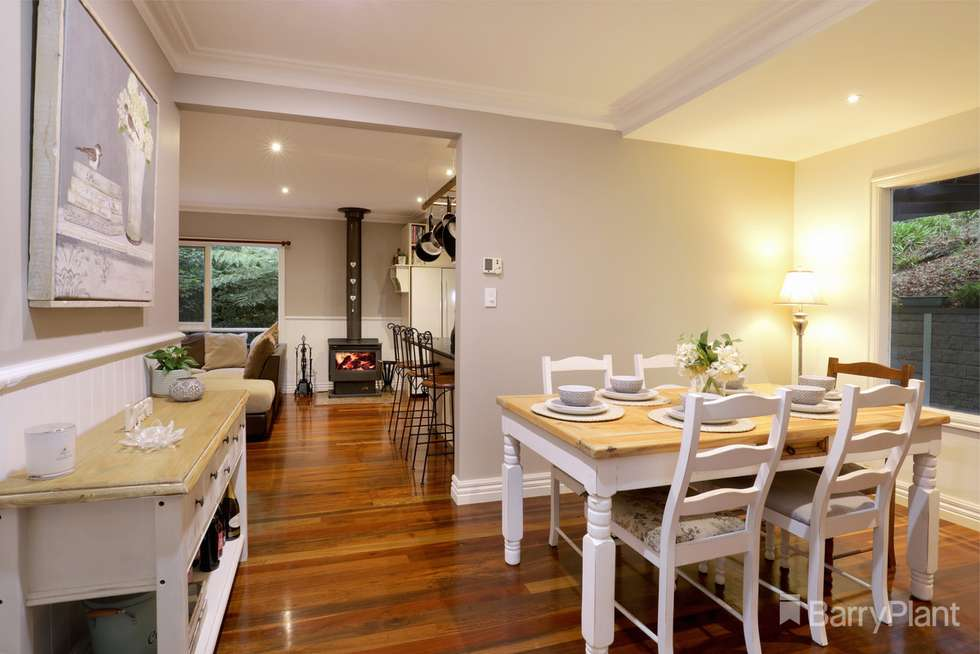 Fourth view of Homely house listing, 14 Caroline Crescent, Emerald VIC 3782
