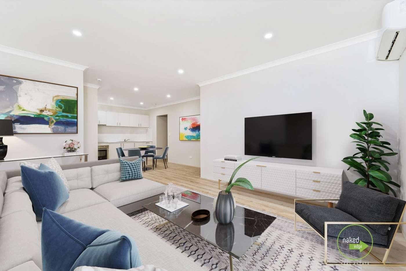 Main view of Homely apartment listing, 13/8 Blackburn Street, Maddington WA 6109