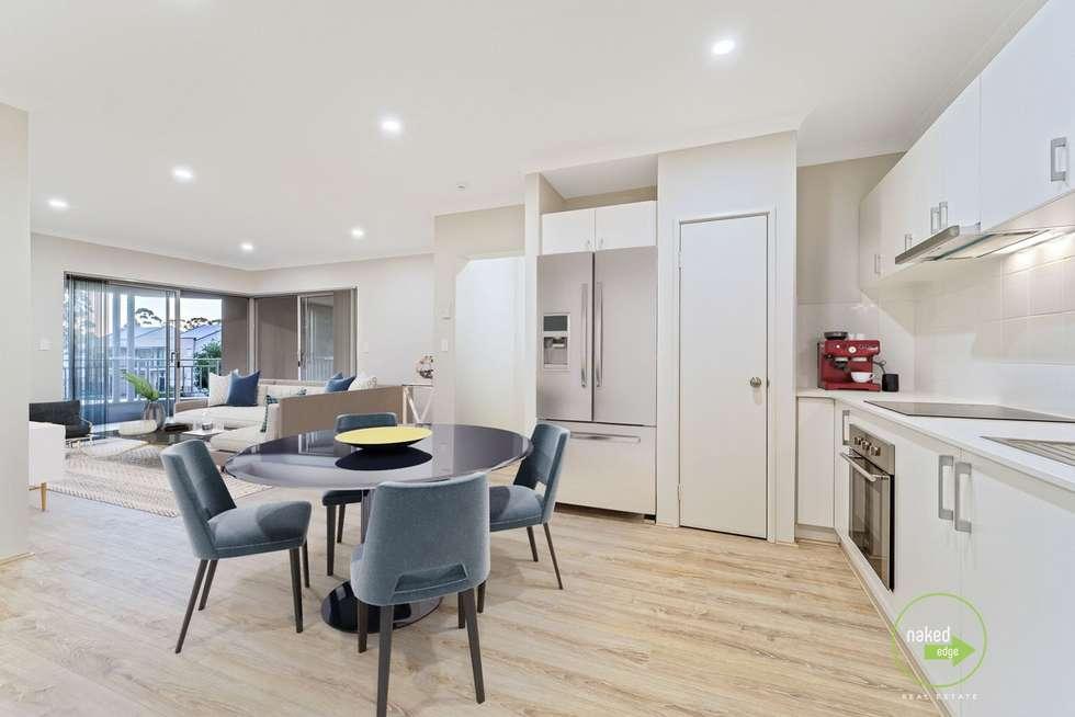 Second view of Homely apartment listing, 13/8 Blackburn Street, Maddington WA 6109