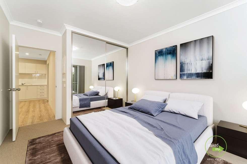 Third view of Homely apartment listing, 13/8 Blackburn Street, Maddington WA 6109