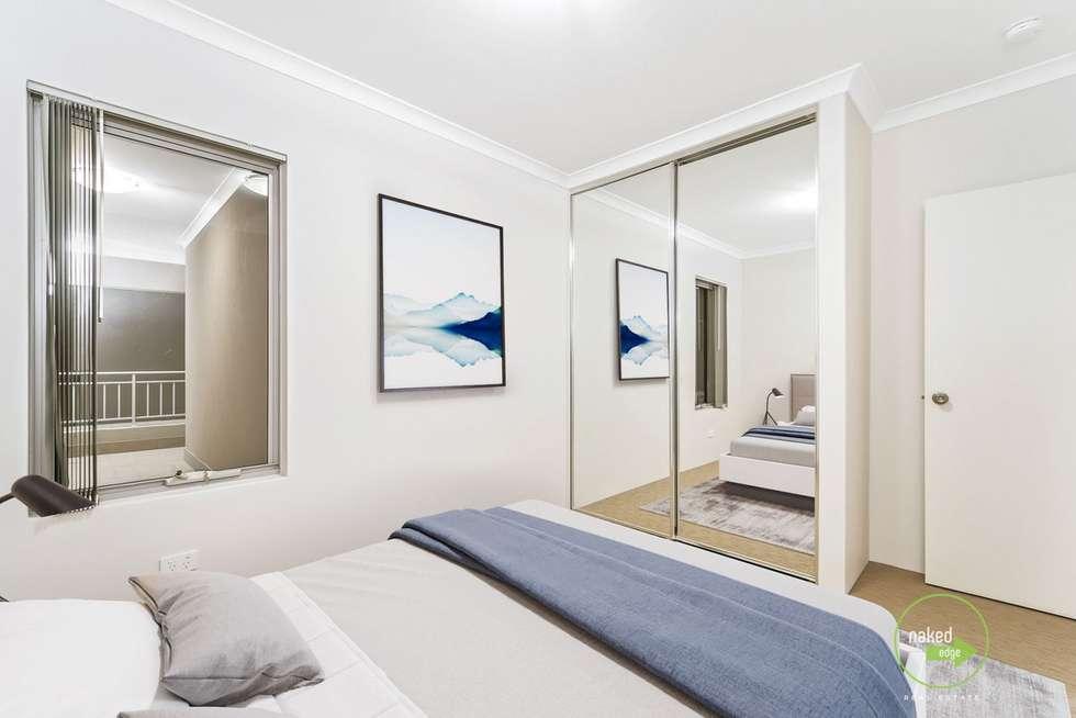 Fourth view of Homely apartment listing, 13/8 Blackburn Street, Maddington WA 6109