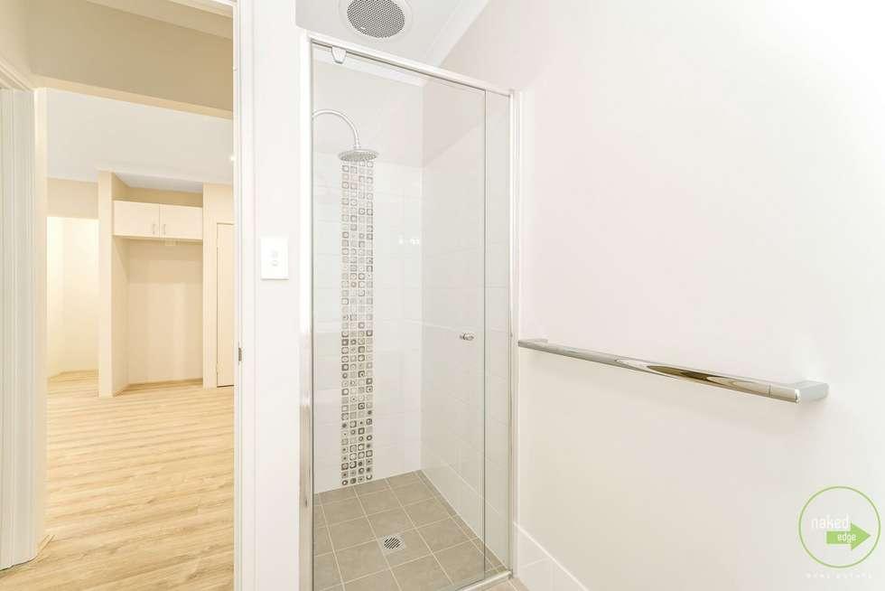 Fifth view of Homely apartment listing, 13/8 Blackburn Street, Maddington WA 6109
