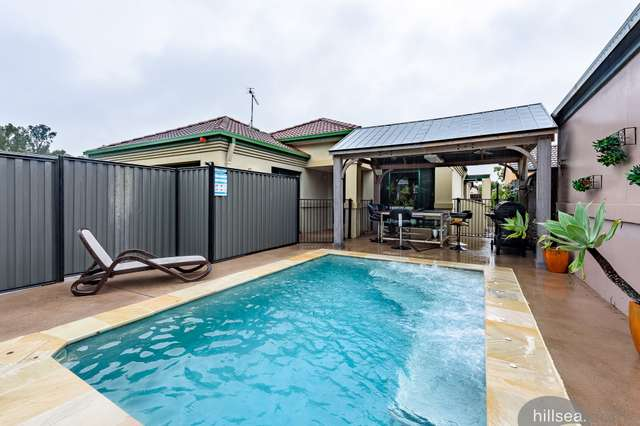 21 Zac Avenue, Coombabah QLD 4216