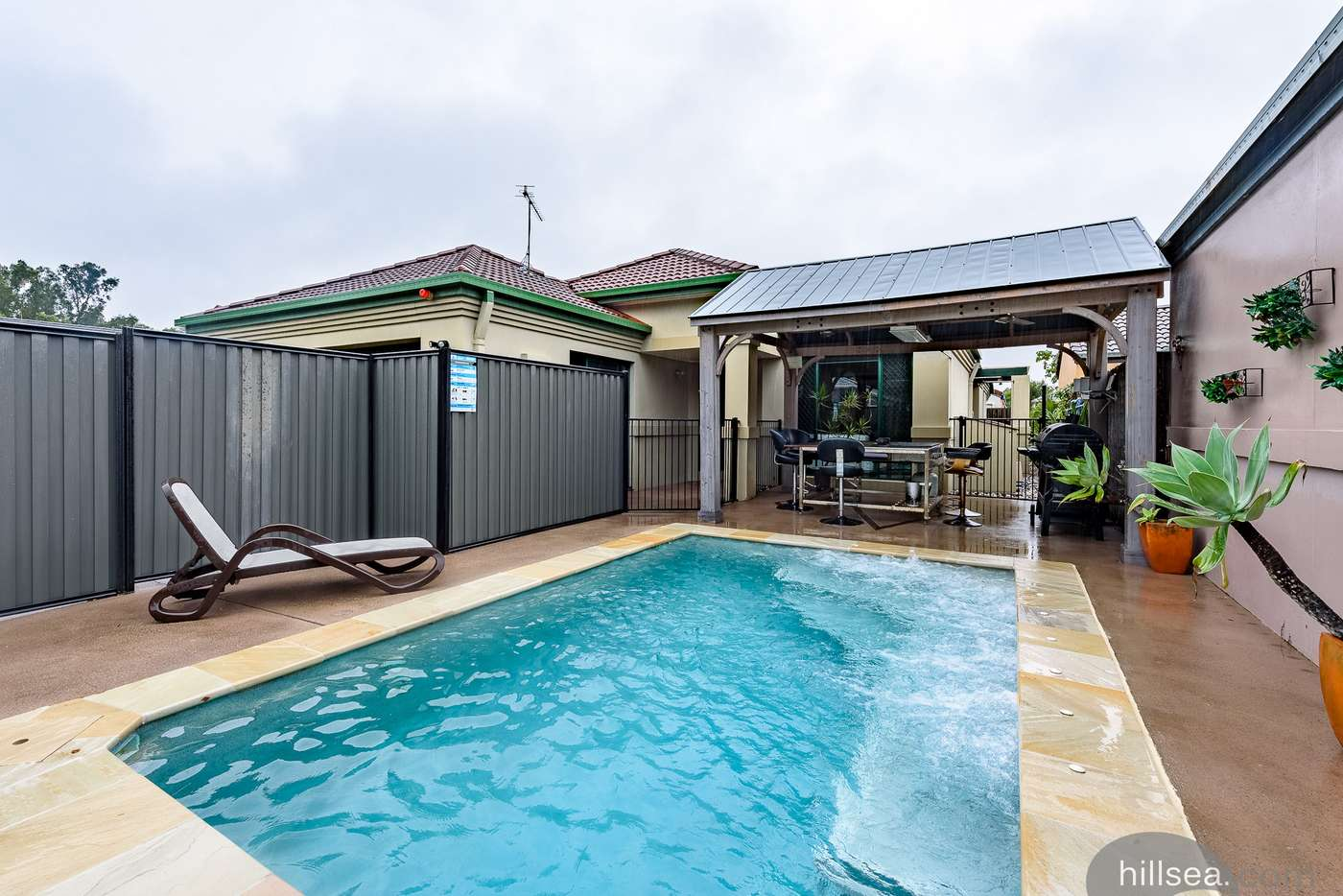 Main view of Homely house listing, 21 Zac Avenue, Coombabah QLD 4216