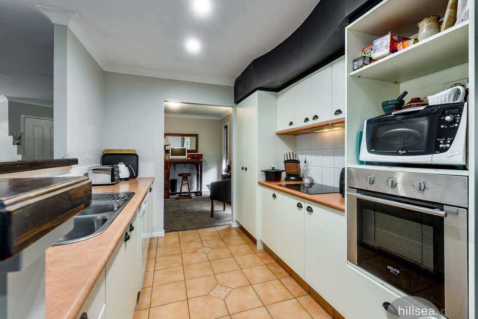Third view of Homely house listing, 21 Zac Avenue, Coombabah QLD 4216