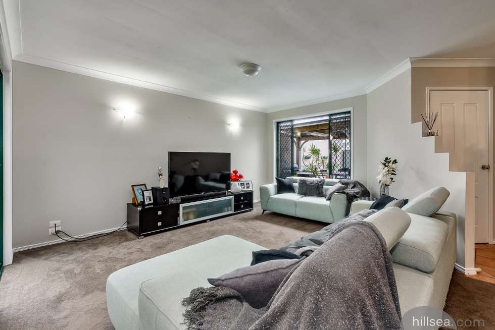 Fourth view of Homely house listing, 21 Zac Avenue, Coombabah QLD 4216