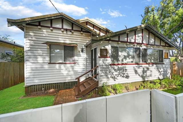 22 Boulton Terrace, Toowoomba City QLD 4350