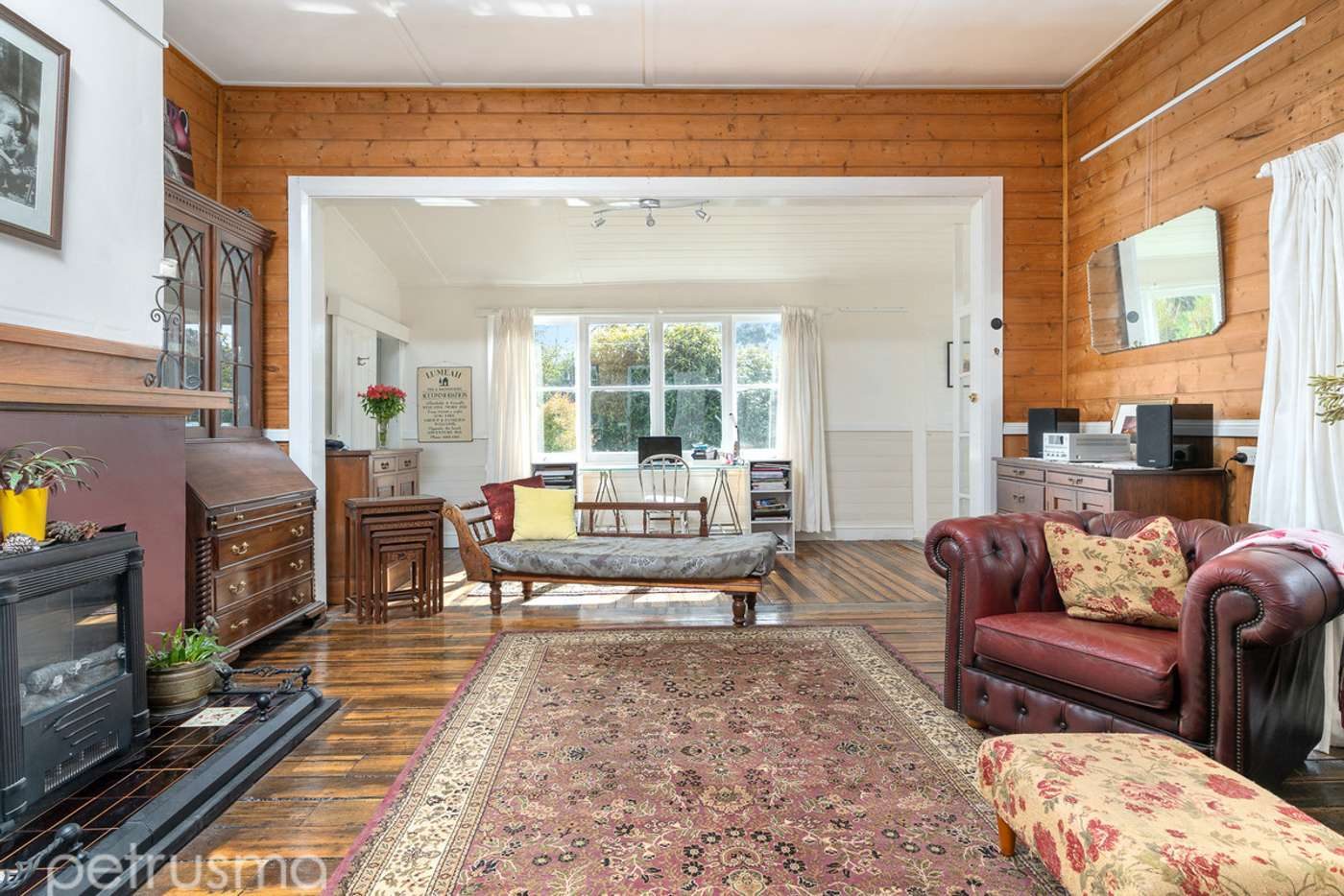 Sixth view of Homely house listing, 3A Lumeah Road, Adventure Bay TAS 7150