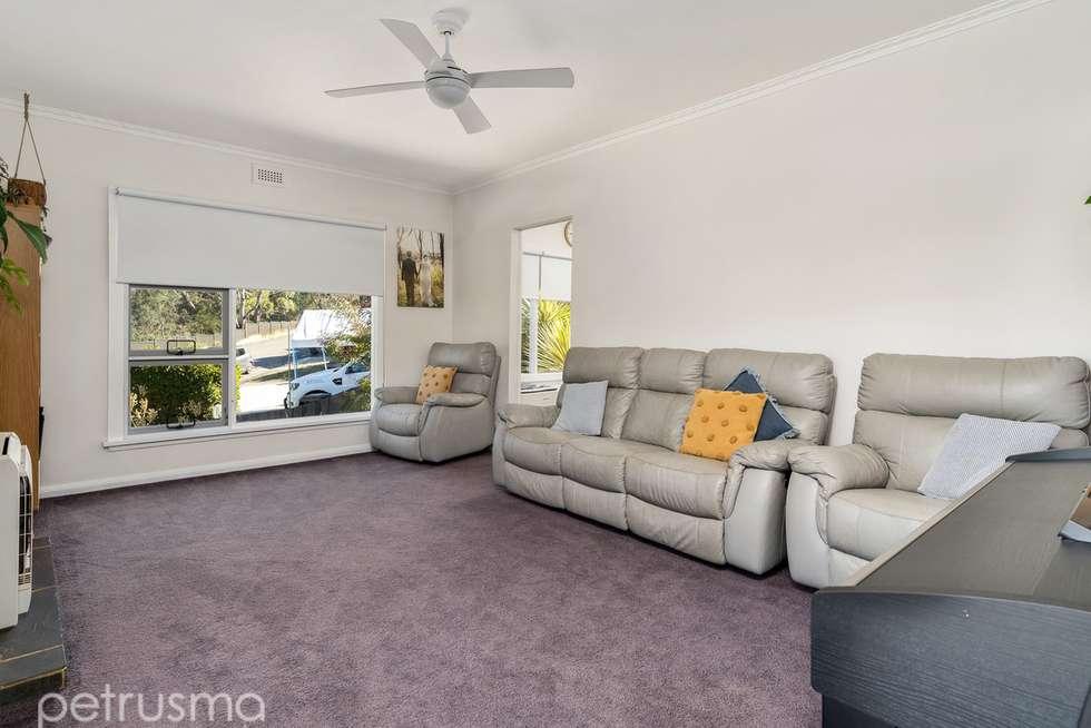 Third view of Homely house listing, 40 Gordons Hill Road, Lindisfarne TAS 7015