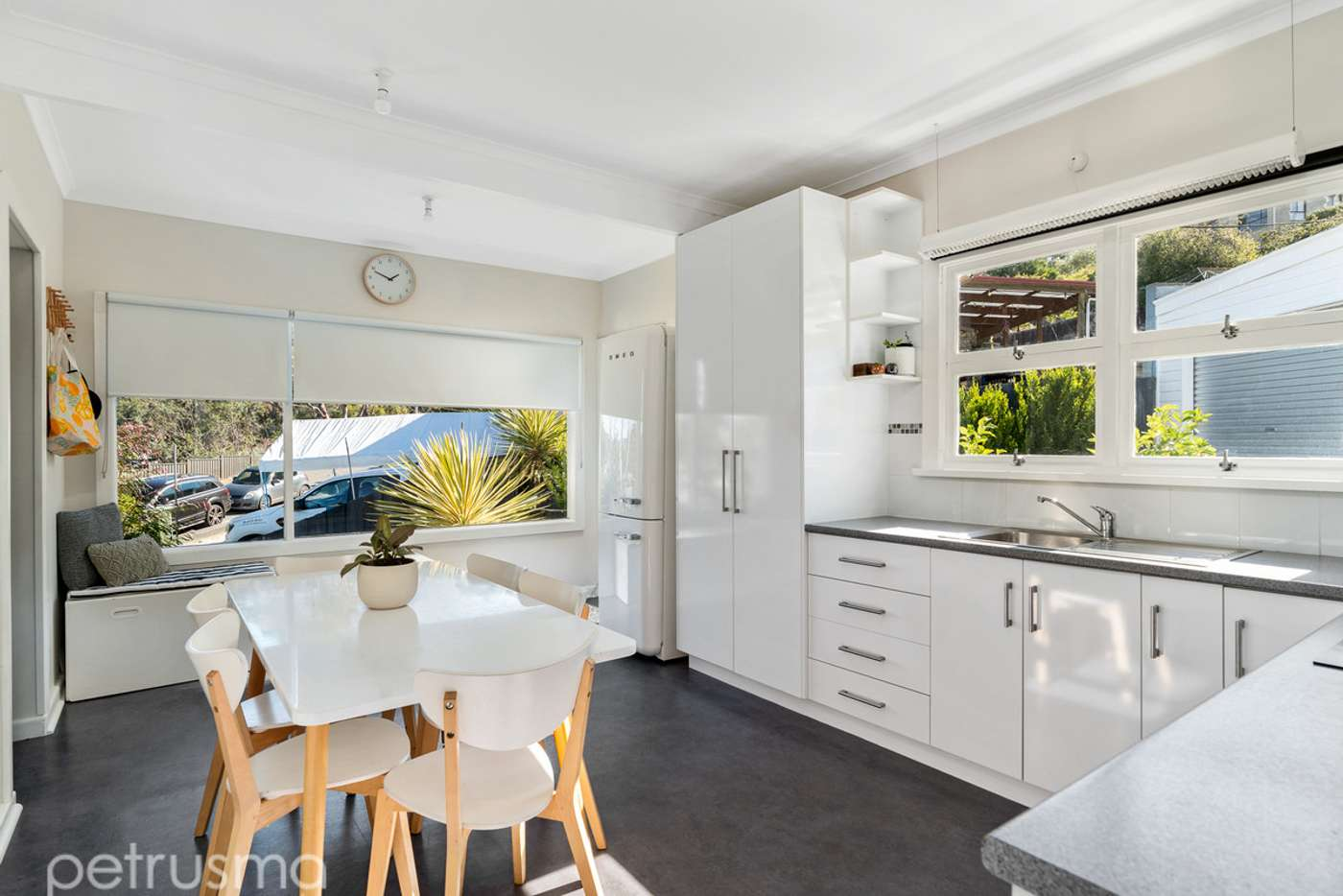 Sixth view of Homely house listing, 40 Gordons Hill Road, Lindisfarne TAS 7015