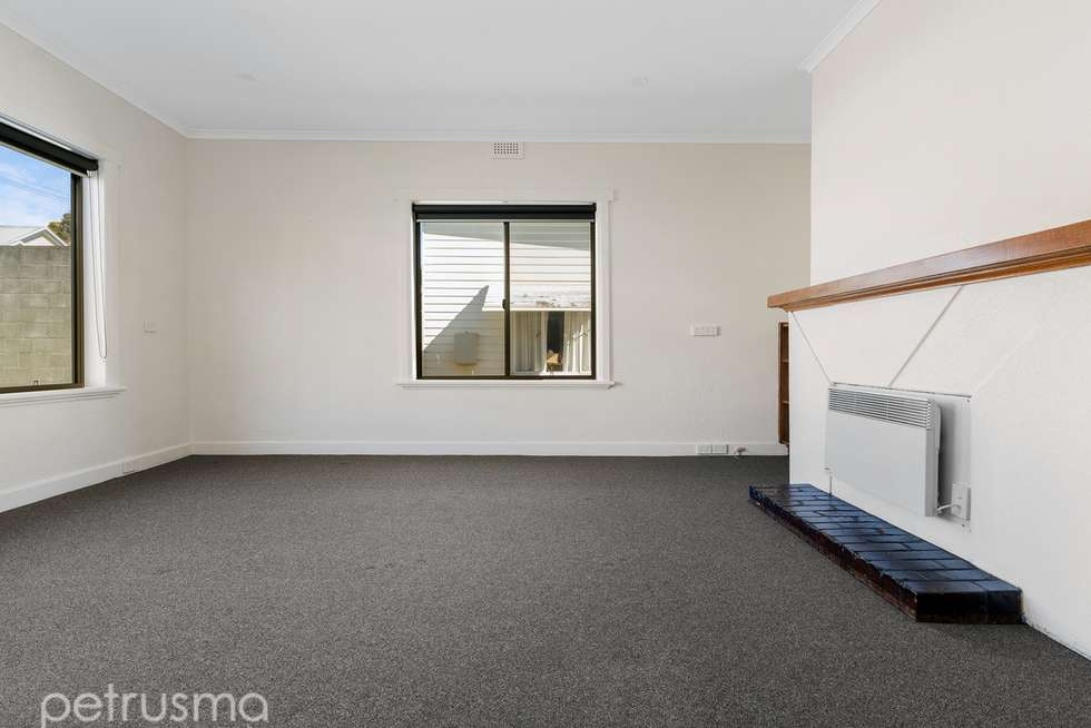 Third view of Homely house listing, 17 Cressy Street, New Town TAS 7008
