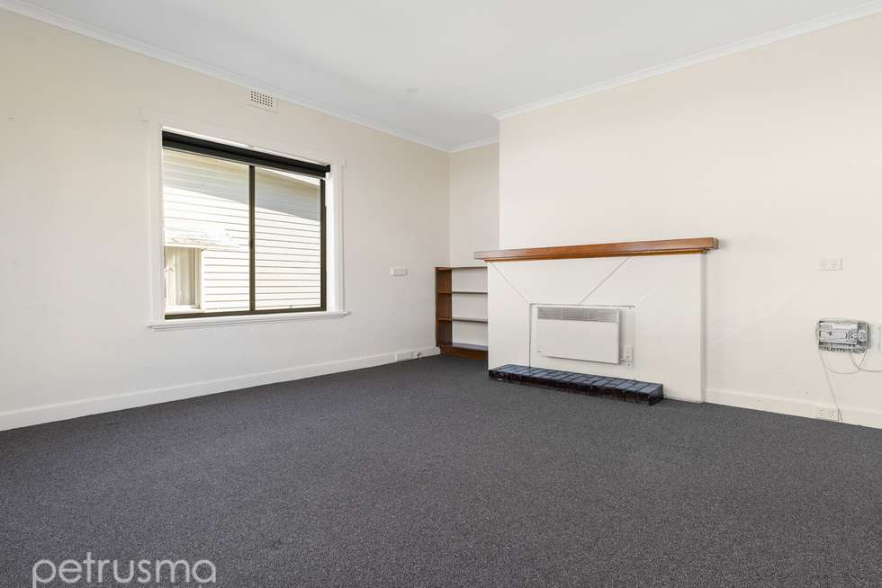 Fourth view of Homely house listing, 17 Cressy Street, New Town TAS 7008