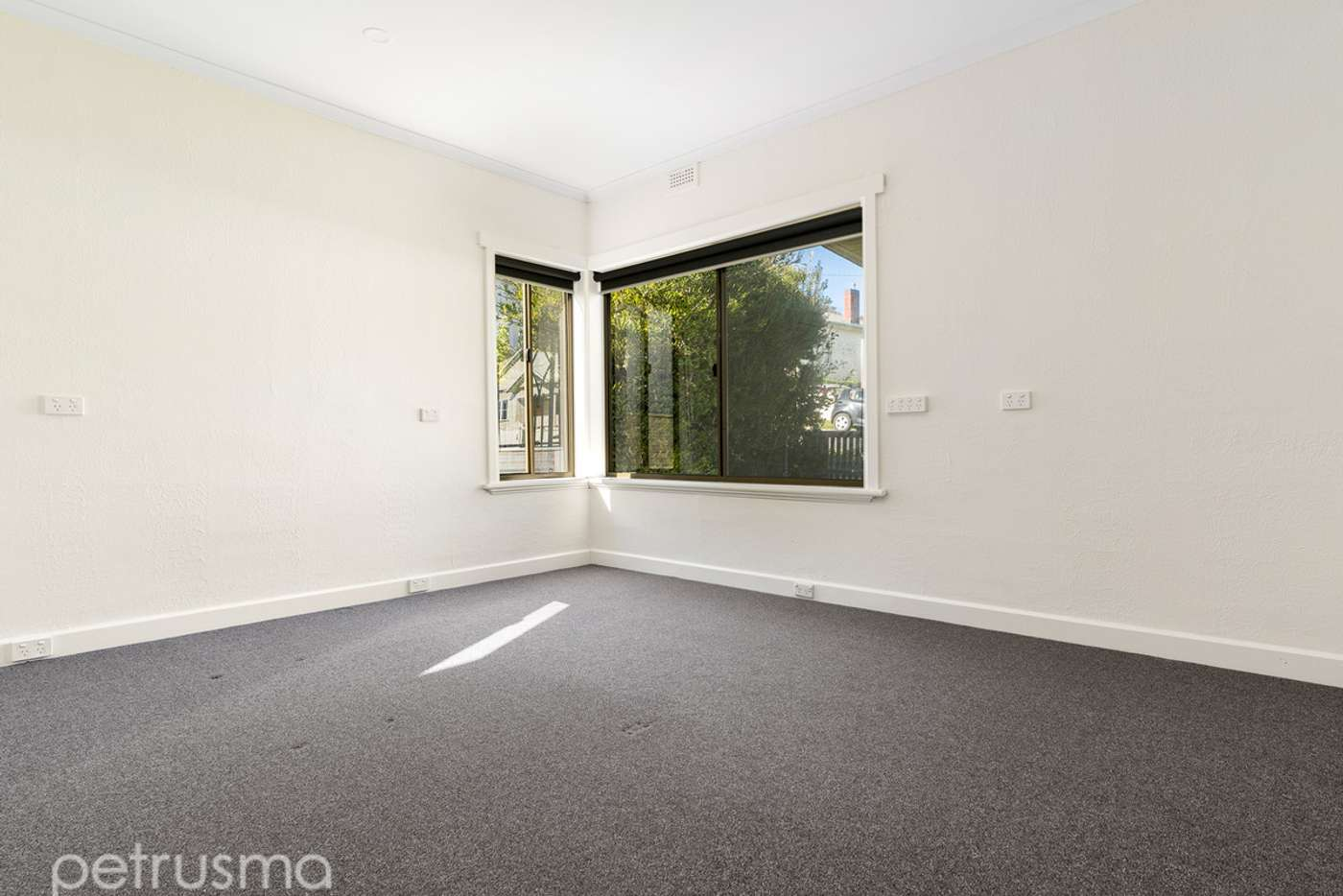 Fifth view of Homely house listing, 17 Cressy Street, New Town TAS 7008