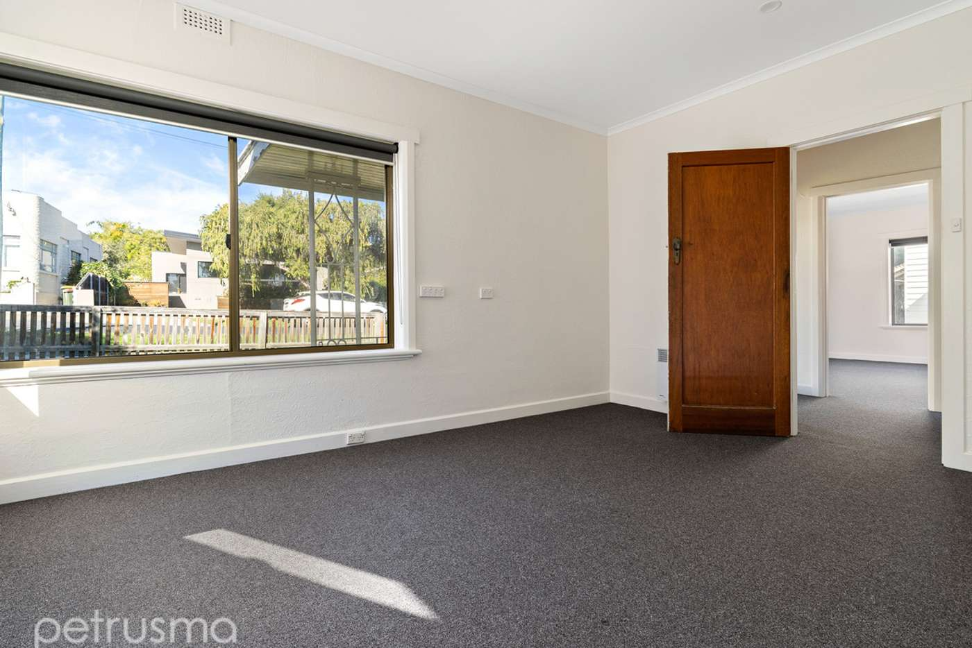 Sixth view of Homely house listing, 17 Cressy Street, New Town TAS 7008