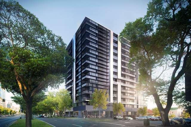 11.11/69-73 Flemington Road, North Melbourne VIC 3051