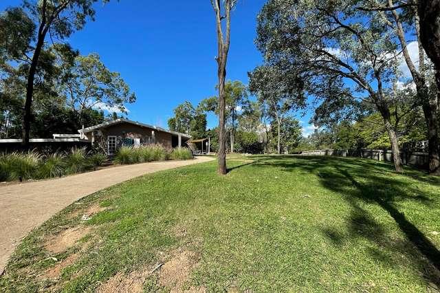 11 Illoura Grove, Karana Downs QLD 4306