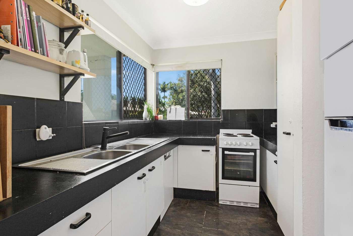 Sixth view of Homely townhouse listing, 2/39 Karbunya Street, Mermaid Waters QLD 4218