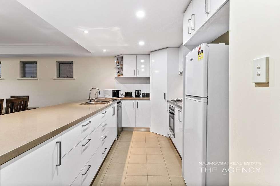 Third view of Homely house listing, 10B Mayfair Street, Nollamara WA 6061
