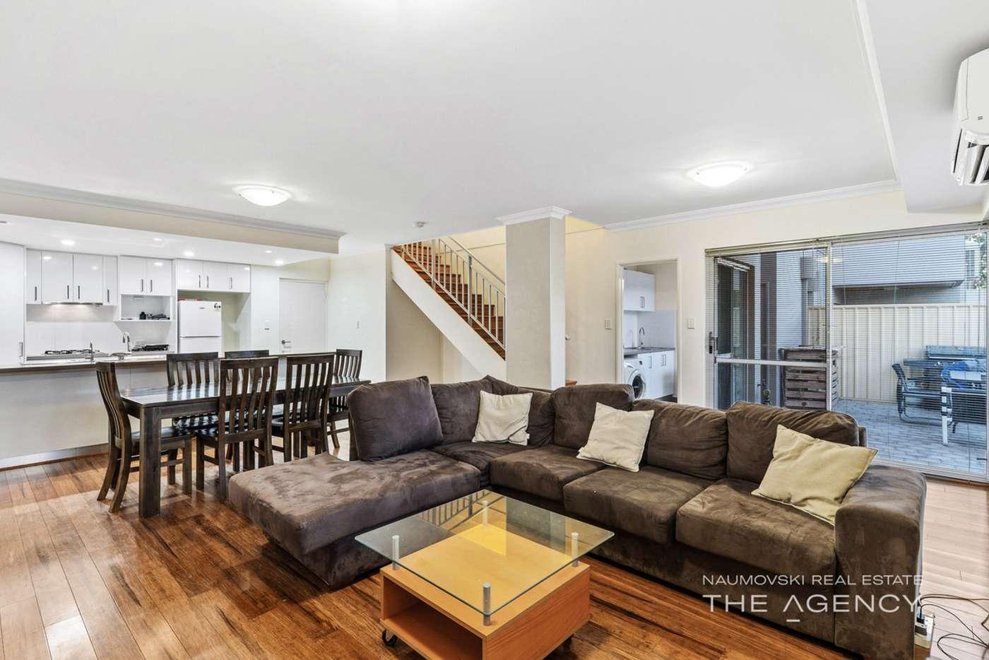 Sixth view of Homely house listing, 10B Mayfair Street, Nollamara WA 6061