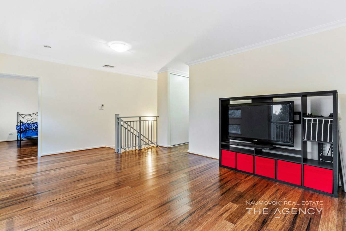 Seventh view of Homely house listing, 10B Mayfair Street, Nollamara WA 6061