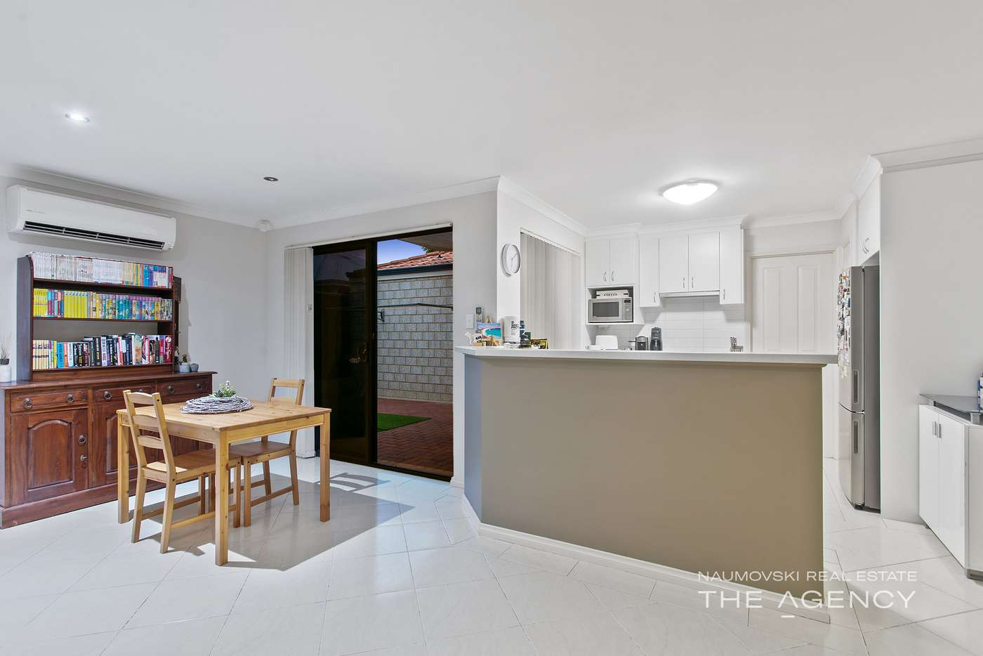 Seventh view of Homely house listing, 6A Currong Way, Nollamara WA 6061