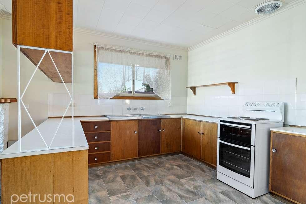 Third view of Homely house listing, 24 Nietta Road, Lindisfarne TAS 7015