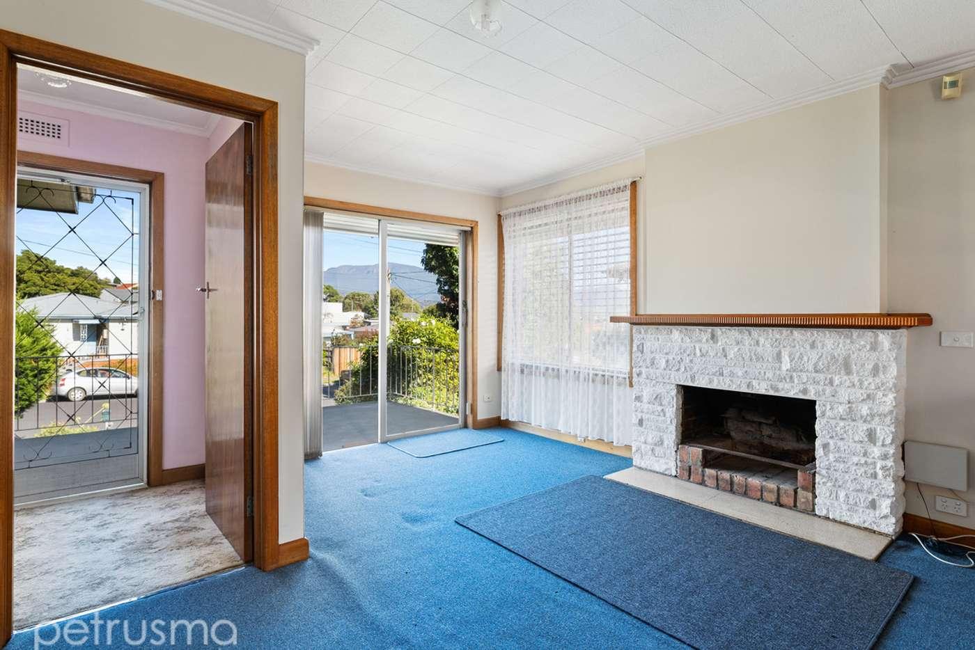 Fifth view of Homely house listing, 24 Nietta Road, Lindisfarne TAS 7015