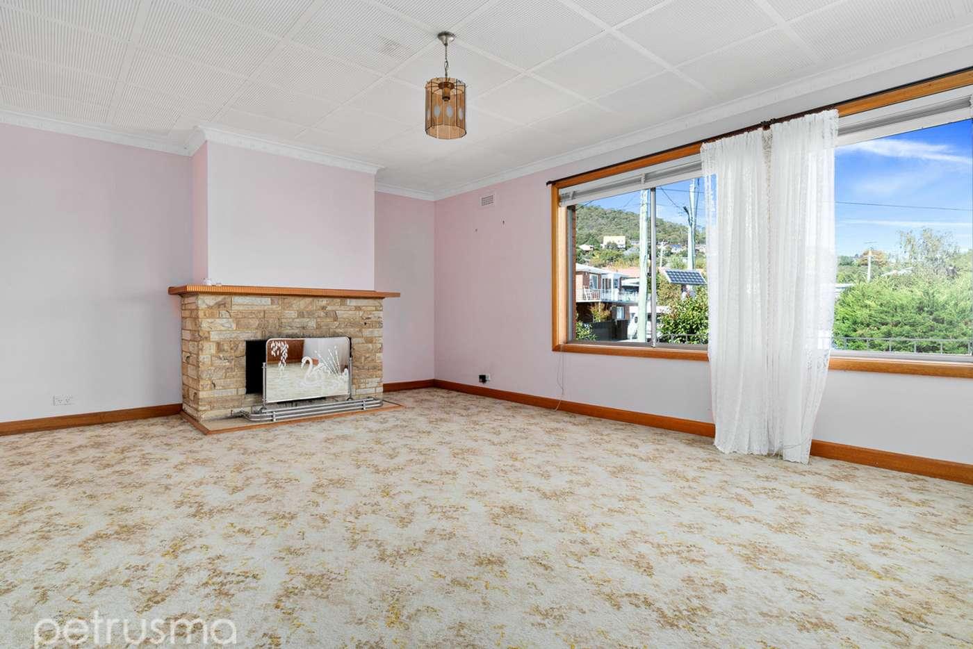 Sixth view of Homely house listing, 24 Nietta Road, Lindisfarne TAS 7015