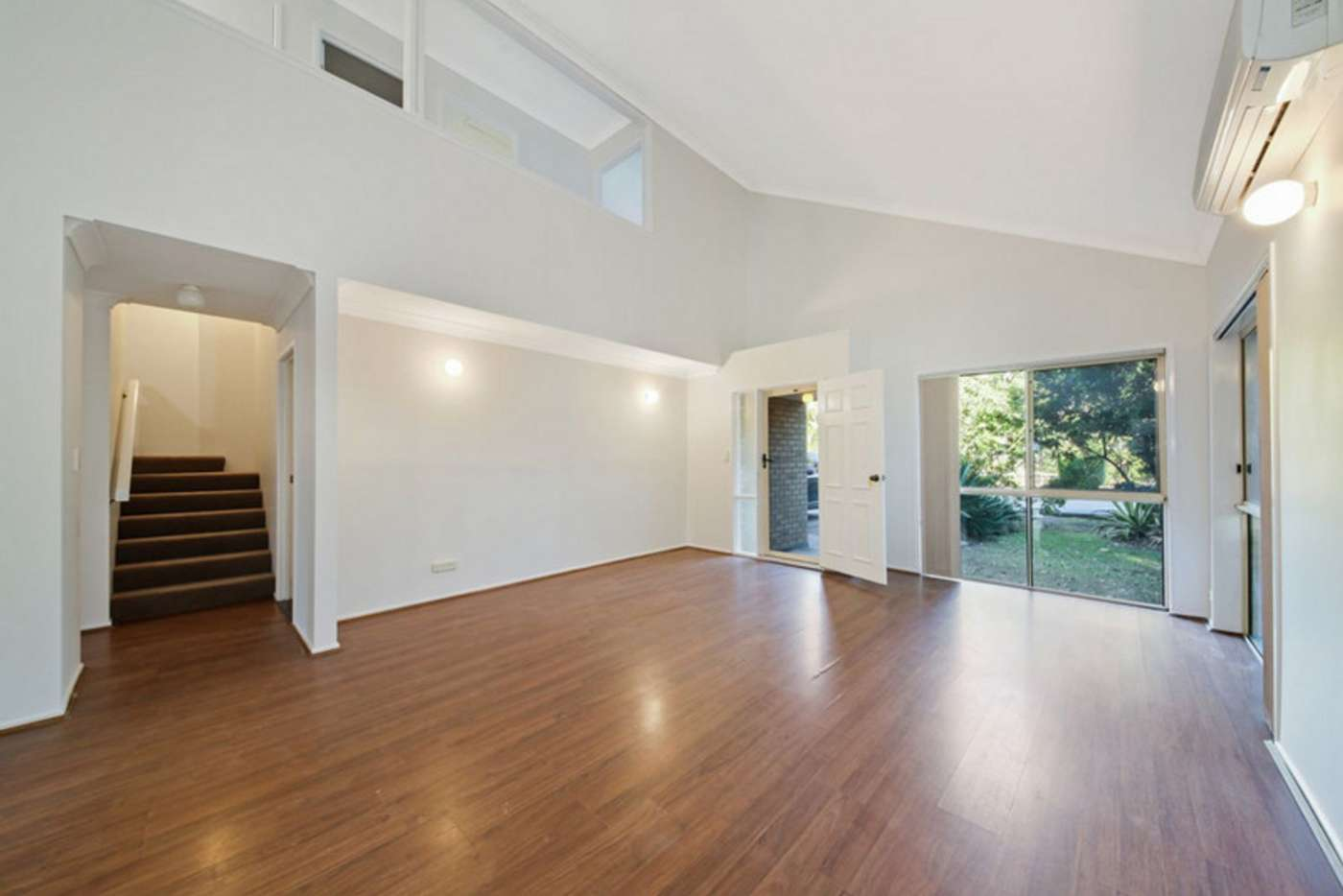 Main view of Homely townhouse listing, 29/27 Fortune Street, Coomera QLD 4209