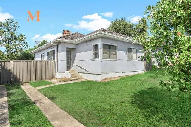 24 James Street, Windale NSW 2306