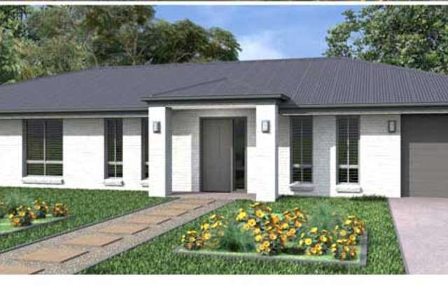 24 Coventry Court, Wellington Point QLD 4160