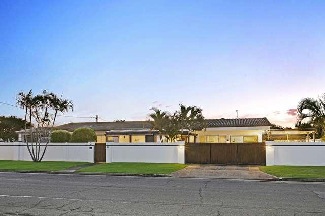 3 Dulkarra Avenue, Bilinga QLD 4225